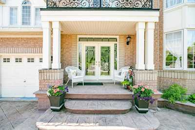 6 Small Crt,  W5271601, Brampton,  for sale, , Sandy Bal, RE/MAX Real Estate Centre Inc., Brokerage*