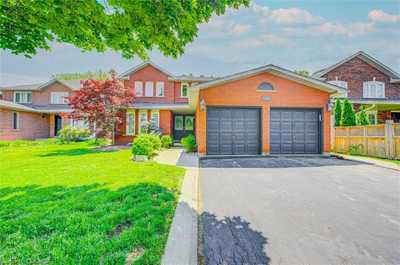 1460 STATIONMASTER Lane,  40124892, Oakville,  for sale, , Luisa Volkers, RE/MAX Aboutowne Realty Corp. , Brokerage *