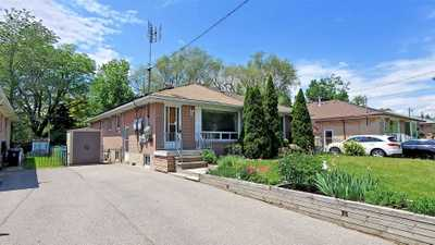 82 Birkdale Rd,  E5262149, Toronto,  for sale, , BRANDY RUSHE, STEPHANIE MANLEY  & JESSICA MCKAYE, SOLD ON A CURE, RE/MAX CROSSROADS REALTY INC., Brokerage