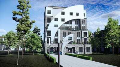 305 Plains Rd E,  W5277402, Burlington,  for sale, , OWAIS GHANI, Cityscape Real Estate Ltd., Brokerage