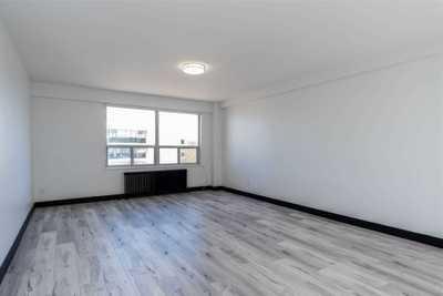 600 Eglinton Ave W,  C5263204, Toronto,  for rent, , Justin Bregman, PSR Brokerage