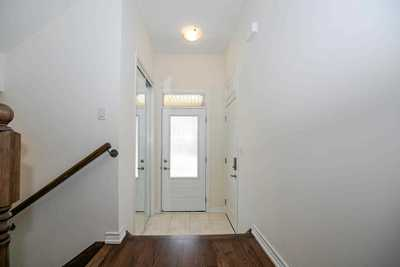 11 Emily St,  W5277333, Brampton,  for sale, , Navneet  Bhasin, HomeLife/Miracle Realty Ltd, Brokerage *