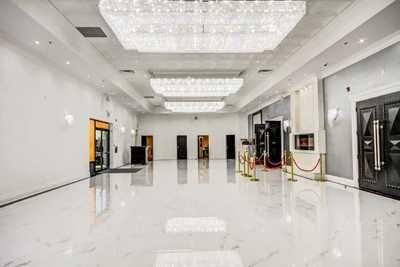 200 Advance  Blvd,  W5177057, Brampton,  for sale, , Naeem Wali, RE/MAX Realty Specialists Inc., Brokerage*