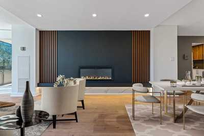 402 - 55 Huntingdale Blvd,  E5278226, Toronto,  for sale, , City Commercial Realty Group Ltd., Brokerage*