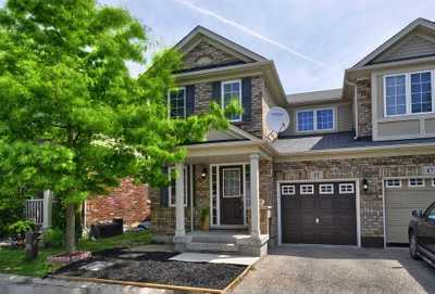 15 Owl St,  X5264435, Cambridge,  for sale, , HomeLife Silvercity Realty Inc., Brokerage*