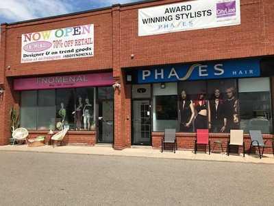 180 Winges Rd,  N5277950, Vaughan,  for sale, , Anahi  Pintos, RE/MAX PREMIER INC. Brokerage*
