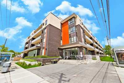 111 - 3560 St. Clair Ave E,  E5265131, Toronto,  for sale, , Nicholas Searle, Right at Home Realty Inc., Brokerage*