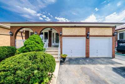 15 Hamer Blvd,  W5278370, Toronto,  for sale, , Roopali Rajpal, Sutton Group Realty Systems Inc, Brokerage *