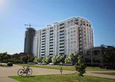 37 Galleria Pkwy,  N5278420, Markham,  for sale, ,  Bruce Sadat, Public Choice Realty Inc. Brokerage*