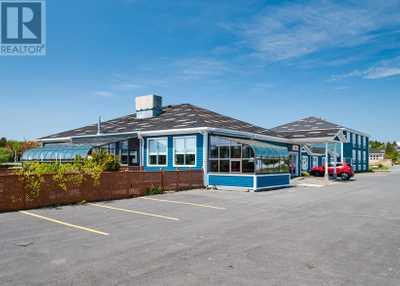 71-76 Water Street,  1232101, Bay Roberts,  for sale, , Ruby Manuel, Royal LePage Atlantic Homestead