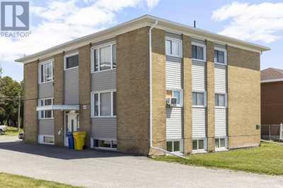 690 Pine ST,  SM132286, Sault Ste. Marie,  for sale, , Steve & Pat McGuire, Exit Realty Lake Superior, Brokerage*