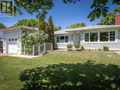 158 Elizabeth Avenue,  1232328, St. Johns,  for sale, , Ruby Manuel, Royal LePage Atlantic Homestead