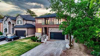 166 CONCESSION Street,  H4106800, Hamilton,  for sale, , Brian Martinson, Royal LePage Macro Realty, Brokerage*