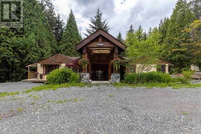 4621 MERKLEY ROAD,  R2585426, Terrace,  for sale, , Marc Freeman, RE/MAX Coast Mountains (Terrace Branch)