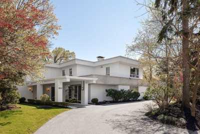 39 Burton Rd,  C5277379, Toronto,  for sale, , Veronica Key, Harvey Kalles Real Estate Ltd., Brokerage *