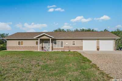 Rural Address ,  SK860115, Dundurn Rm No. 314,  for sale, , Shawn Johnson, RE/MAX Saskatoon