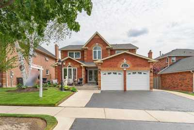 57 Kenpark Ave,  W5268029, Brampton,  for sale, , Par Sidhu, RE/MAX Realty Services Inc., Brokerage*