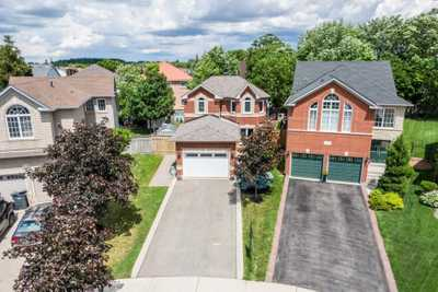 3122 Baytree Crt,  W5275818, Mississauga,  for sale, , Katya Whelan, Right at Home Realty Inc., Brokerage*