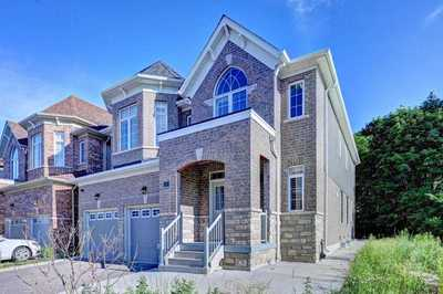 Main - 23 Cherry Taylor Ave,  X5274068, Cambridge,  for rent, , HomeLife Today Realty Ltd., Brokerage*