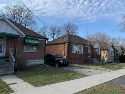 589-593 Lawrence Ave,  C5187969, Toronto,  for sale, , Welcome To Realtor Doctor, RE/MAX Ultimate Realty Inc., Brokerage *