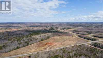 Lot Route 950,  M135784, Cap Pele,  for sale, , Mike Power, Power Team, Creativ Realty