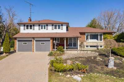15095 Dixie Rd,  W5228858, Caledon,  for sale, , Sandy Bal, RE/MAX Real Estate Centre Inc., Brokerage*