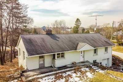 37 Riverside Blvd,  N5278884, Vaughan,  for sale, , Teresa Campo, Forest Hill Real Estate Inc., Brokerage*