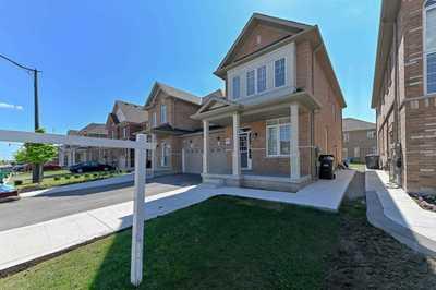 15 Taurus Rd,  W5260424, Brampton,  for sale, , Carla Castaldo, Royal LePage Credit Valley Real Estate, Brokerage*
