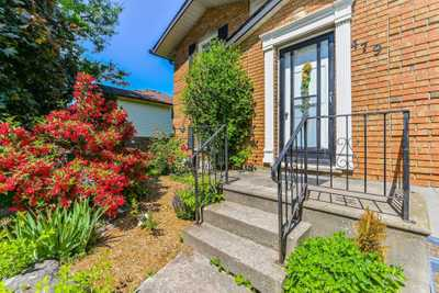 479 Forfar St,  X5278585, Centre Wellington,  for sale, , Mahamed Khan, iPro Realty Ltd., Brokerage*