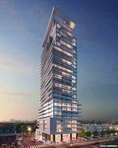 181 Bedford Rd,  C5278601, Toronto,  for rent, , Nirav Tripathi, HomeLife/Miracle Realty Ltd, Brokerage *