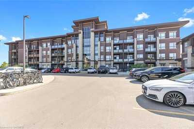 5020 CORPORATE Drive,  40130901, Burlington,  for sale, , Royal LePage Real Estate Services Ltd., Brokerage