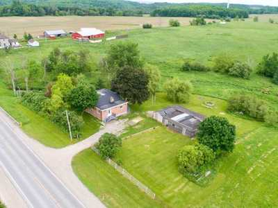 518631 County Rd 124 Rd,  X5276925, Melancthon,  for sale, , Jag Aujla, RE/MAX Realty Specialists Inc., Brokerage *