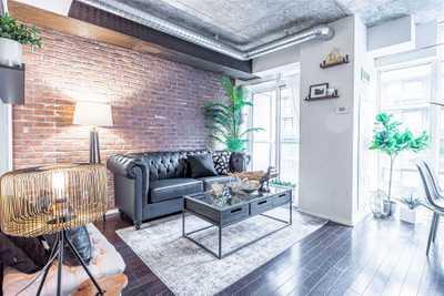 150 Sudbury St,  C5261372, Toronto,  for sale, , Eric Chan, Century 21 Atria Realty Inc., Brokerage*