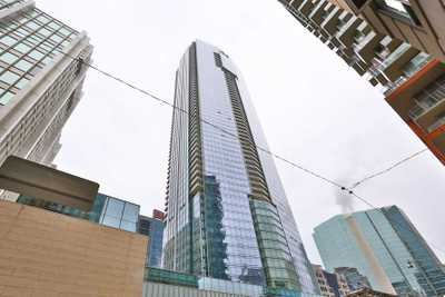 180 University Ave,  C5223294, Toronto,  for rent, , Cindy Chan, UNION CAPITAL REALTY