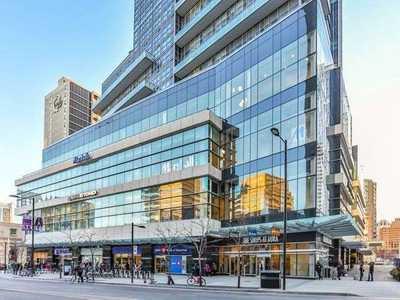 55 - 384 Yonge St,  C5250483, Toronto,  for sale, , HomeLife Today Realty Ltd., Brokerage*