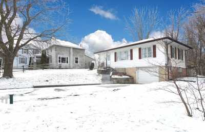 5259 Main  St ,  E4707368, Orono,  sold, , Dominika Stollar, Coldwell Banker - R.M.R. Real Estate, Brokerage*