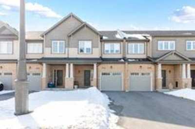 2424 Hill Rise St ,  E4703479, Oshawa,  sold, , Dominika Stollar, Coldwell Banker - R.M.R. Real Estate, Brokerage*