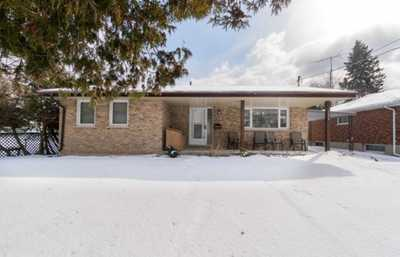171 Ontario St ,  X4706838, Port Hope,  sold, , Dominika Stollar, Coldwell Banker - R.M.R. Real Estate, Brokerage*