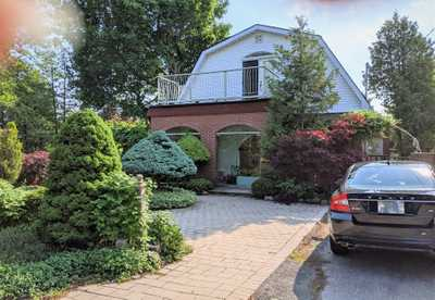 22 Eastville Ave ,  Exlcusive, Toronto,  for sale, , Right At Home Realty Inc., Brokerage*