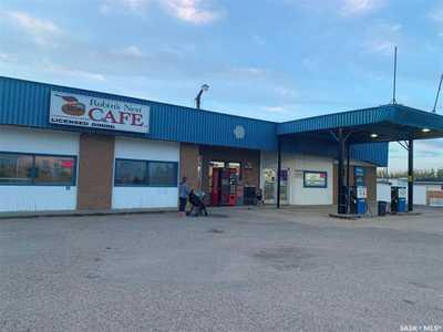301 Railway AVENUE,  SK828597, Vanscoy,  for sale, , Shawn Johnson, RE/MAX Saskatoon