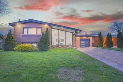 59 Greengrove Cres W,  C5229202, Toronto,  for sale, , Nathan Loganathan, HomeLife Galaxy Real Estate Ltd. Brokerage