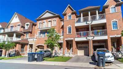 38 Tollgate St,  W5279340, Brampton,  for sale, , HomeLife Silvercity Realty Inc., Brokerage*