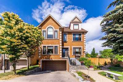 1 Theodore Pl,  N5279531, Vaughan,  for sale, , Eric Glazenberg, Sutton Group-Admiral Realty Inc., Brokerage *