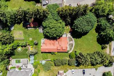 1461 Hurontario St,  W5279490, Mississauga,  for sale, , Lynn Beaton, RE/MAX Realty Enterprises Inc., Brokerage*