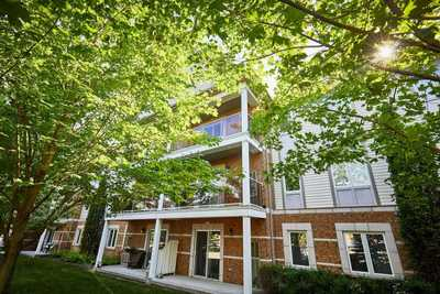 304 - 120 Aspen Springs St,  E5271337, Clarington,  for sale, , Ryan De Kuyper, Coldwell Banker - R.M.R. Real Estate, Brokerage*