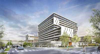 160 Flemington Rd,  W5279468, Toronto,  for rent, , Deedar Ghatehorde, WORLD CLASS REALTY POINT Brokerage  *