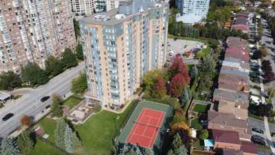 300 Webb Dr,  W5270449, Mississauga,  for rent, , LENNOX GUISTE, Royal LePage Realty Centre, Brokerage *