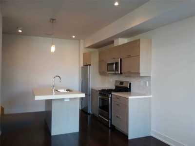 50 Curzon St,  E5275007, Toronto,  for rent, , Zel Knezevic , Cityscape Real Estate Ltd., Brokerage