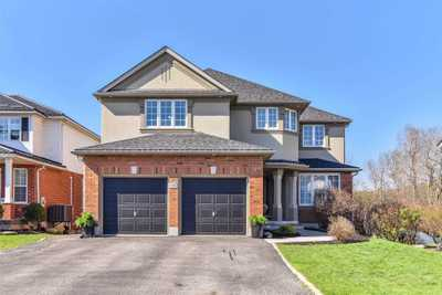 193 Dawn Ave,  X5279590, Guelph,  for sale, , Sandy Bal, RE/MAX Real Estate Centre Inc., Brokerage*