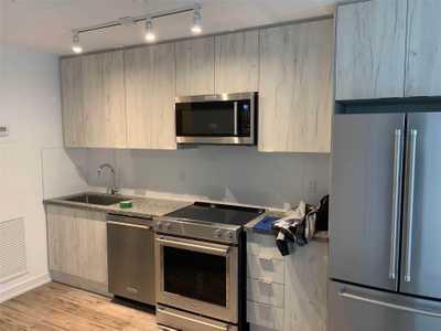 605 - 621 Sheppard E Ave E,  C5279762, Toronto,  for rent, ,  GOLDEN HOUSE REALTY INC. Brokerage*